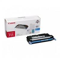 Cartus toner Canon CRG-711C cyan
