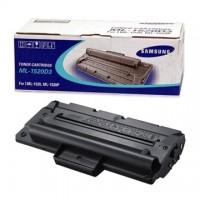 Cartus toner Samsung ML-1520D3 (ML1520D3)