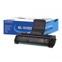 Cartus toner Samsung ML-1610D2 (ML1610D2)