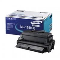 Cartus toner Samsung ML-1650D8 (ML1650D8)