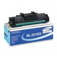 Cartus toner Samsung ML-2010D3 (ML2010D3)