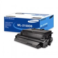 Cartus toner Samsung ML-2150D8 (ML2150D8)