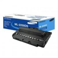 Cartus toner Samsung ML-2250D5 (ML2250D5)