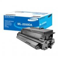 Cartus toner Samsung ML-2550DA (ML2550DA)