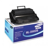 Cartus toner Samsung ML-3560DB (ML3560DB)