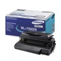 Cartus toner Samsung ML-7000D8 (ML+7000D8 / ML7000D8)