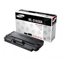 Cartus toner Samsung ML-D1630A (MLD1630A)
