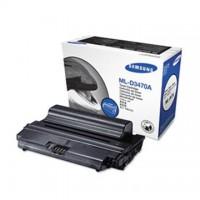 Cartus toner Samsung ML-D3470A (MLD3470A)
