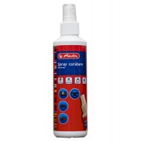 Spray curatare universala, 250ml, Herlitz