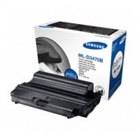 Cartus toner Samsung ML-D3470B (MLD3470B)
