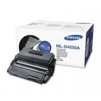 Cartus toner Samsung ML-D4550A (MLD4550A)