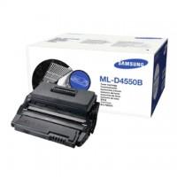 Cartus toner Samsung ML-D4550B (MLD4550B)