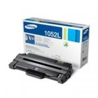 Cartus toner Samsung MLT-D1052L (MLTD1052L)