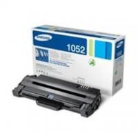 Cartus toner Samsung MLT-D1052S (MLTD1052S)