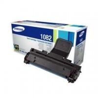 Cartus toner Samsung MLT-D1082S (MLTD1082S)