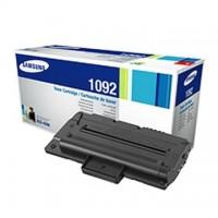 Cartus toner Samsung MLT-D1092S (MLTD1092S)