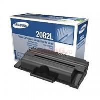 Cartus toner Samsung MLT-D2082L (MLTD2082L)