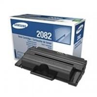 Cartus toner Samsung MLT-D2082S (MLTD2082S)