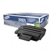 Cartus toner Samsung MLT-D2092L (MLTD2092L)