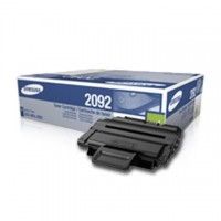 Cartus toner Samsung MLT-D2092S (MLTD2092S)