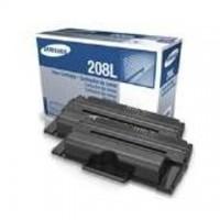 Cartus toner Samsung MLT-P2082A (MLTP2082A)