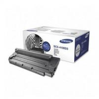 Cartus toner Samsung SCX-4100D3 (SCX4100D3)