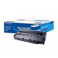 Cartus toner Samsung SCX-4216D3 (SCX4215D3)
