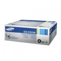 Cartus toner Samsung SCX-P4216A (SCXP4216A)