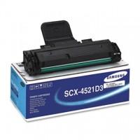 Cartus toner Samsung SCX-4521D3 (SCX4521D3)