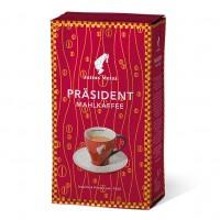 Cafea macinata Julius Meinl Prasident 500g