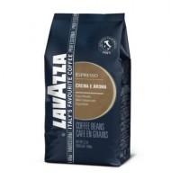 Cafea boabe Lavazza Crema e Aroma Expresso, 1 kg
