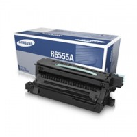 Unita imagine (drum) Samsung SCX-R6555A (SCXR6555A)
