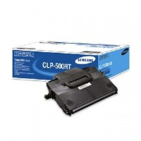 Curea de transfer Samsung CLP-500RT (CLP500RT)