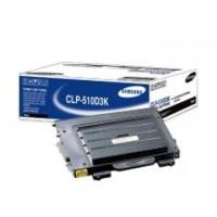 Cartus toner Samsung CLP-510D3K (CLP510D3K) negru