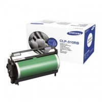 Unitate imagine (drum) Samsung CLP-510RB (CLP510RB)