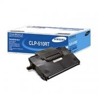 Curea de transfer Samsung CLP-510RT (CLP510RT)