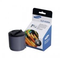 Cartus toner Samsung CLP-K300A (CLPK300A) negru