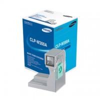 Recipient toner rezidual Samsung CLP-W300A (CLPW300A)