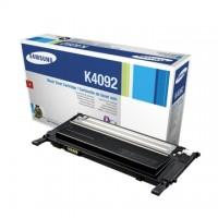 Cartus toner Samsung CLT-K4092S (CLTK4092S) negru