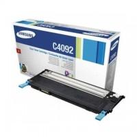 Cartus toner Samsung CLT-C4092S (CLTC4092S) cyan