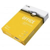 Hartie copiator Office A4, 80g/mp, 500 coli/top