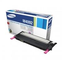 Cartus toner Samsung CLT-M4092S (CLTM4092S) magenta