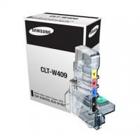 Recipient toner rezidual Samsung CLT-W409 (CLTW409)