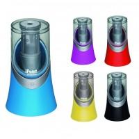 Ascutitoare electrica profesionala Westcott iPoint Evolution