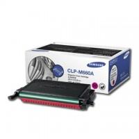 Cartus toner Samsung CLP-M660A (CLPM660A) magenta