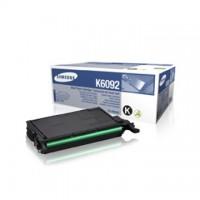 Cartus toner Samsung CLT-K6092S (CLTK6092S) negru