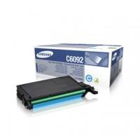Cartus toner Samsung CLT-C6092S (CLTC6092S) cyan