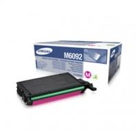 Cartus toner Samsung CLT-M6092S (CLTM6092S) magenta