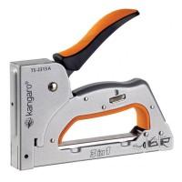 Tacker metalic Kangaro TS-2313A, 3 in 1