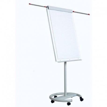 Flipchart magnetic 100 x 70 cm, OPTIMA Vision